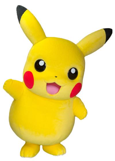 Pikachu_new2
