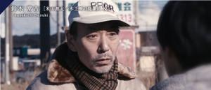 Cast_suzuki