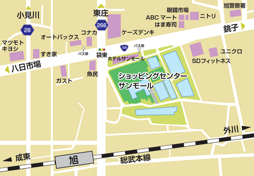 Map_area